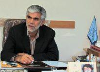 آزادی زندانی غیرعمد پس از ۱۰ سال