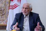 زندانیان مهریه در رتبه دوم محکومان غیرعمد قرار دارند