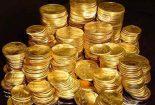 جوان همدانی برای مهریه ۱۳۶۷ سکه ای زندانی شد