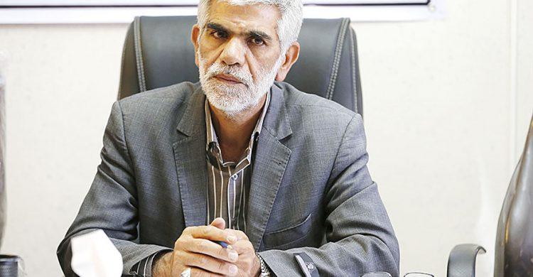 ۳۶۹ زندانی جرائم غیرعمد همدانی در انتظار آزادی
