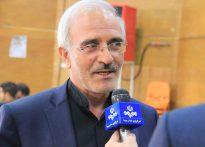 قائم مقام ستاد دیه کشور: ۲ هزار نفر به علت ناتوانی پرداخت مهریه در زندان به سر می برند