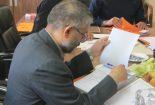 تصویب کمک به ۱۸ زندانی غیرعمد در یازدهمین جلسه هیئت امنای ستاد دیه