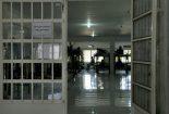 مدیرعامل ستاد دیه استان همدان گفت: مادر یک رزمنده دوران دفاع مقدس با پرداخت  ۵۰ میلیون تومان، هزینه آزادی پنج زندانی جرایم غیرعمد این استان را پرداخت کرد.