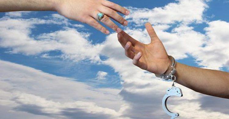 مدیرعامل ستاد دیه استان : گذشت اولیای دم از دریافت دیه فرزندشان به حرمت ایام شهادت حضرت امیرالمومنین(ع) و شبهای قدر، زمینه آزادی این جوان زندانی را فراهم کرد.