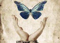 نذری اباعبدا… الحسین (ع) زمینه ساز آزادی یک زندانی !